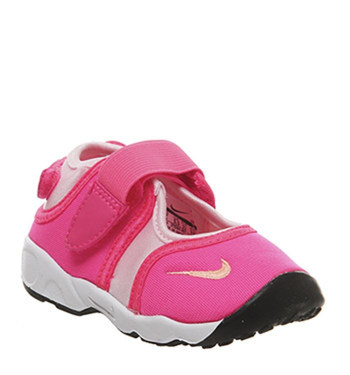 reputable site af715 2f590 Kids' Shoes | Boys', Girls', Toddler & Baby Shoes | OFFICE