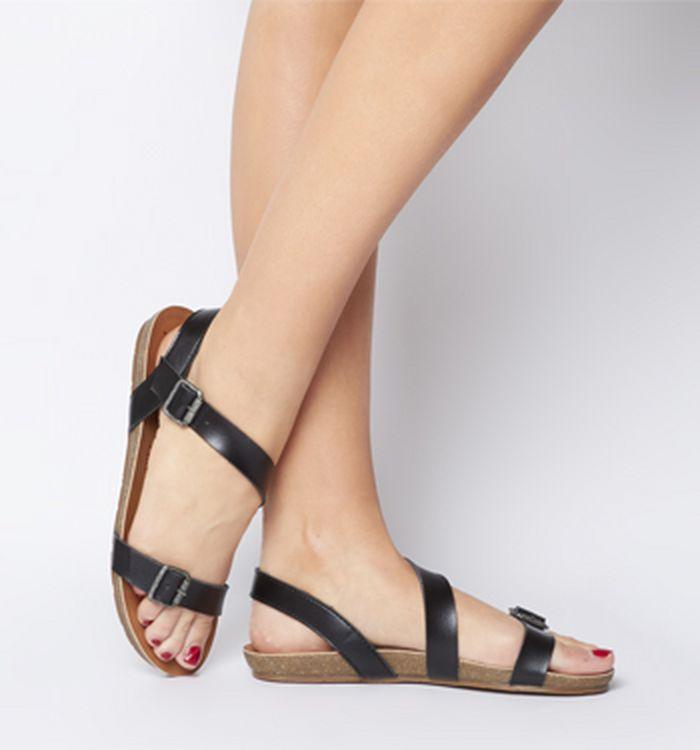 3f018a558d2a Blowfish Shoes