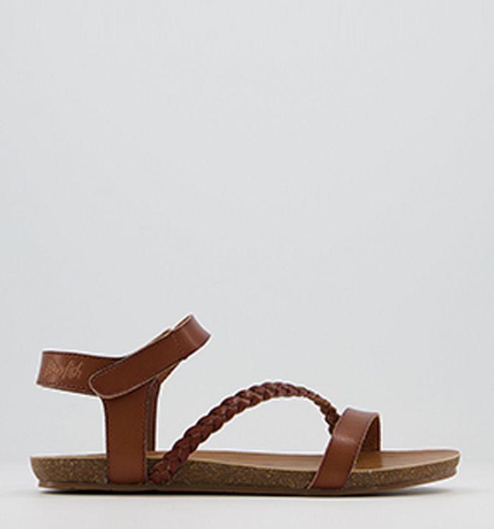 050d1ee25b8c Blowfish Shoes