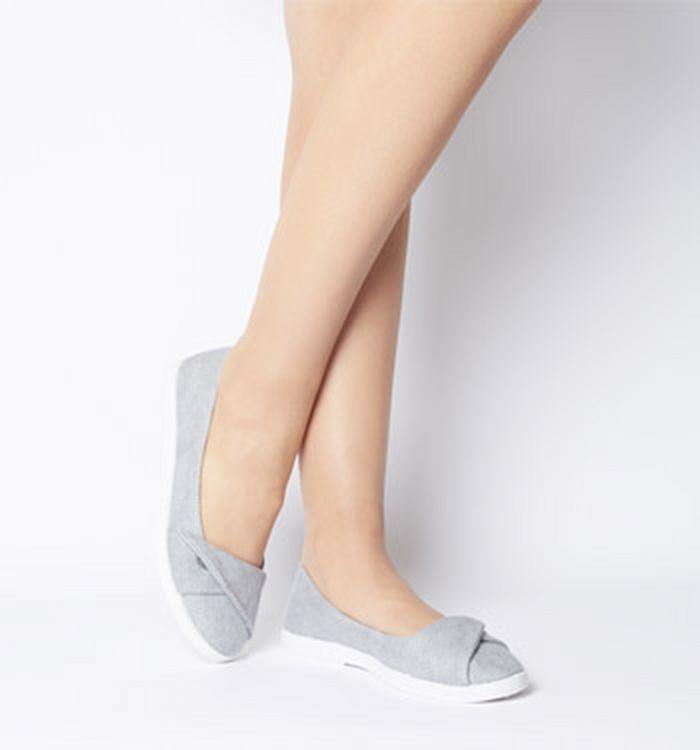 412968acdb37 Schuhe, Stiefel, Heels & Sandalen für Damen | OFFICE London