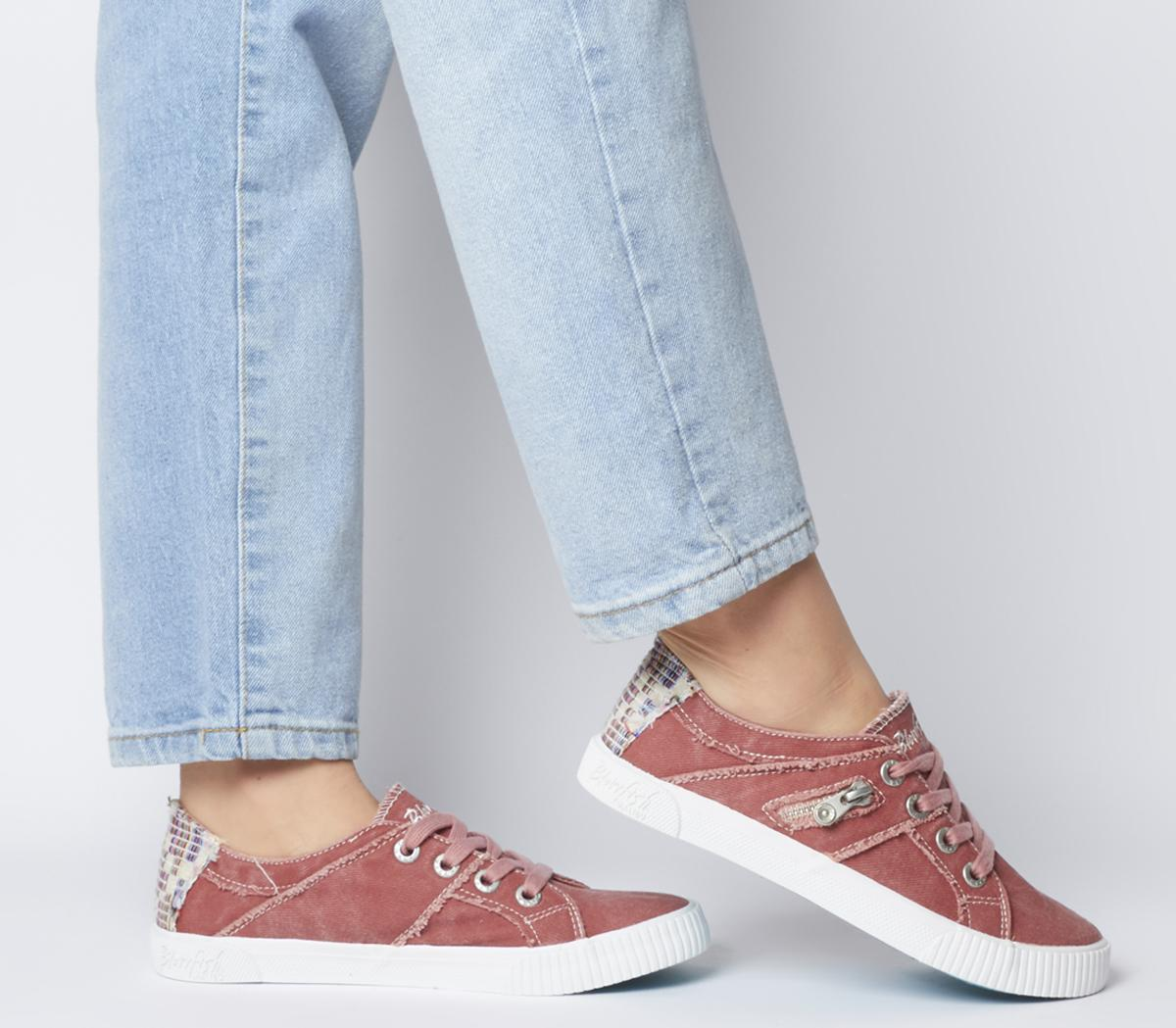 Fruit Sneakers