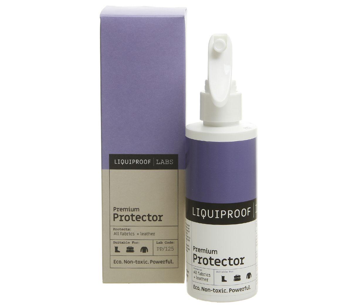Liquiproof Protector 125ml