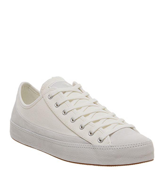 f28a1acbf44 Shoe Sale | OFFICE | Nike, adidas, Vans, Converse & more