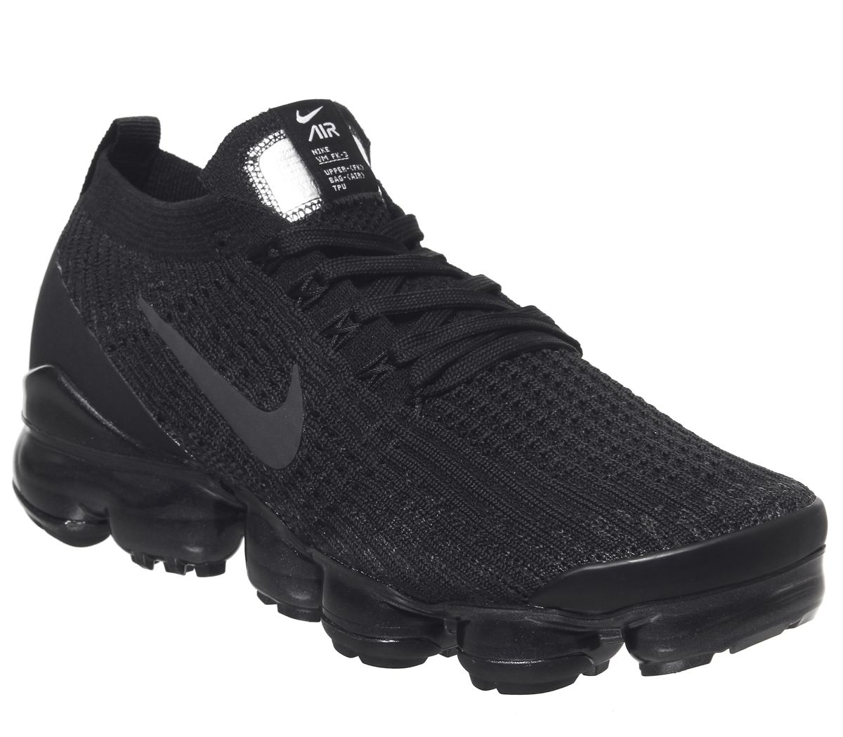 huge selection of 400f3 0cec0 Air Vapormax Fk 3 Trainers