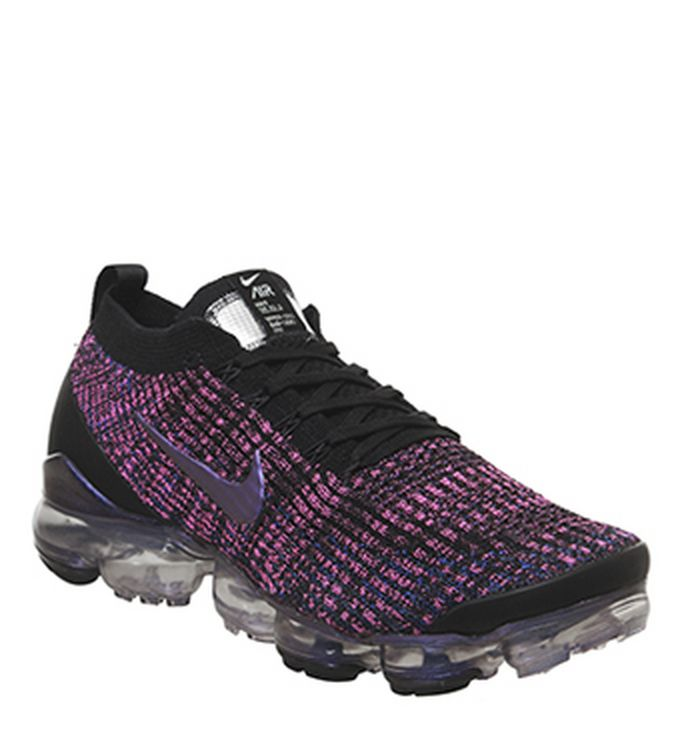 cheaper 554e2 1c348 Offspring   Trainers   Sneakers   Shoes Nike Vapormax