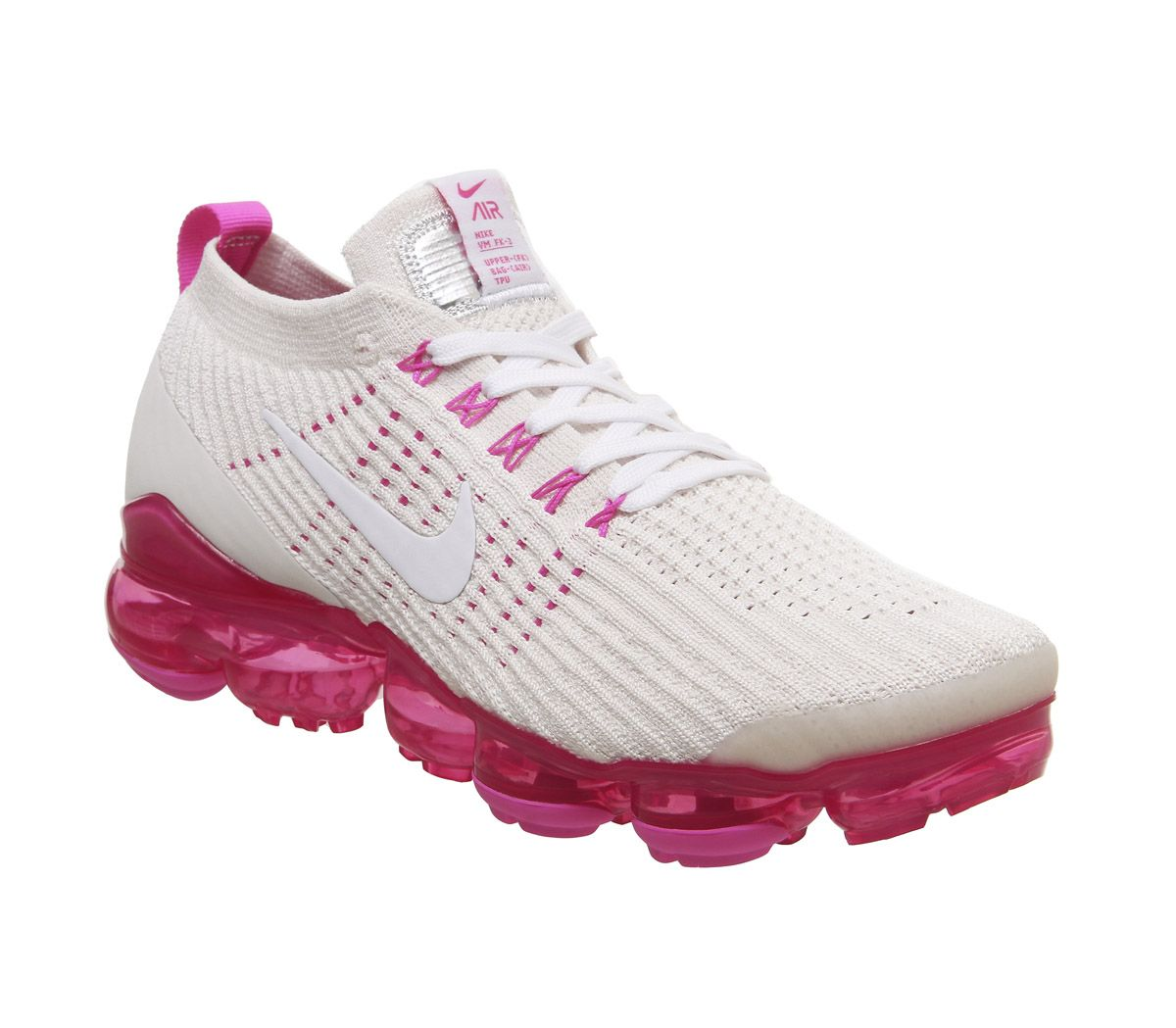 huge selection of 3eb76 3e815 Air Vapormax Fk 3 Trainers
