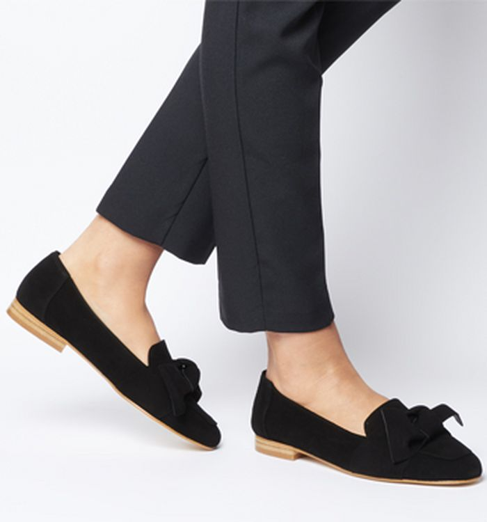 9f502b08a6ff Black Leather. £69.00. Quickbuy. 11-02-2019