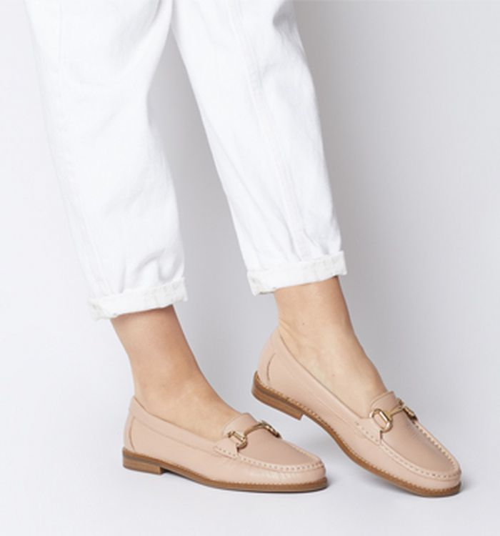 96a099ed41b Womens Loafers