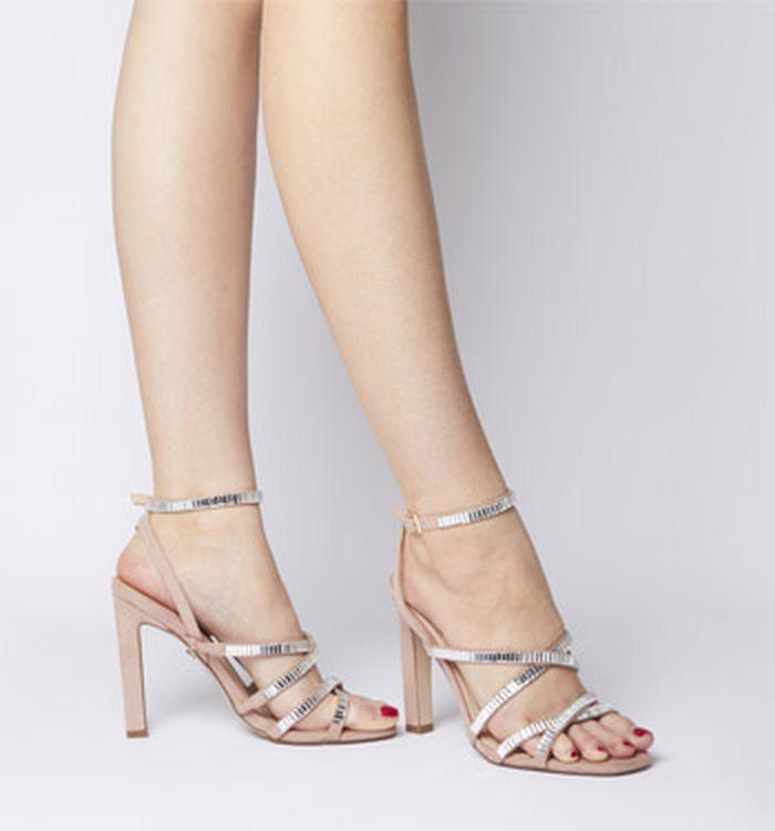 19da471bf7d6 High Heels