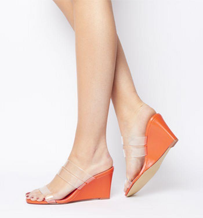 fca0dee643e Schuhe
