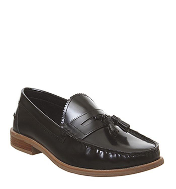 a76961917e5f Mens Smart Shoes