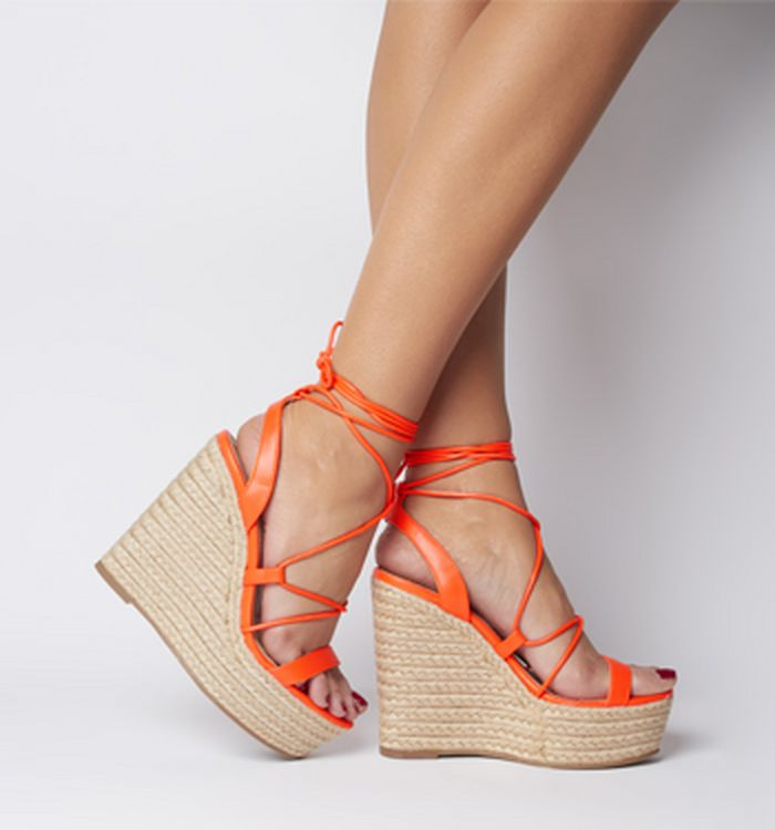 44bb23d36bab7 Shoe Sale   OFFICE   Nike, adidas, Vans, Converse & more