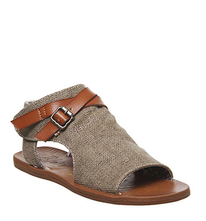 f5071d201af Blowfish Shoes