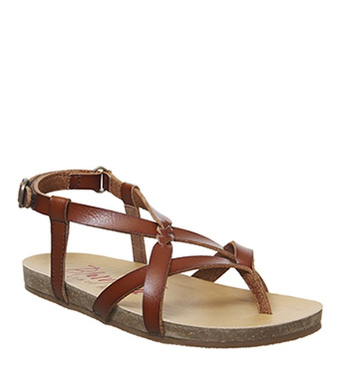 e8119c33d19f5b Blowfish Shoes