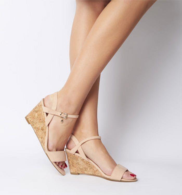 6d85c325df Shoe Sale | OFFICE | Nike, adidas, Vans, Converse & more