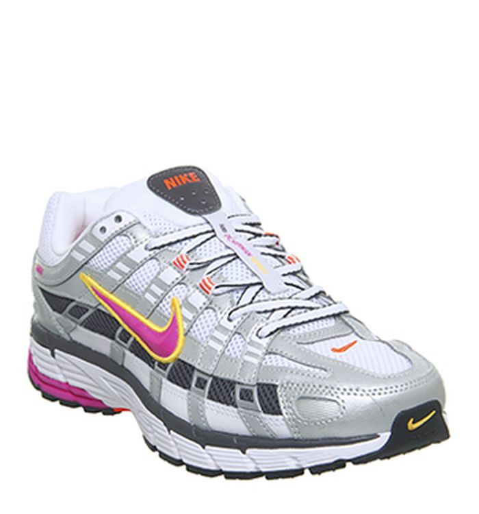 online store 68d78 c34ff Nike Air Max 95 Trainers White Fresh Mint Granite Dust. £130.00. Quickbuy.  Launching 09-05-2019