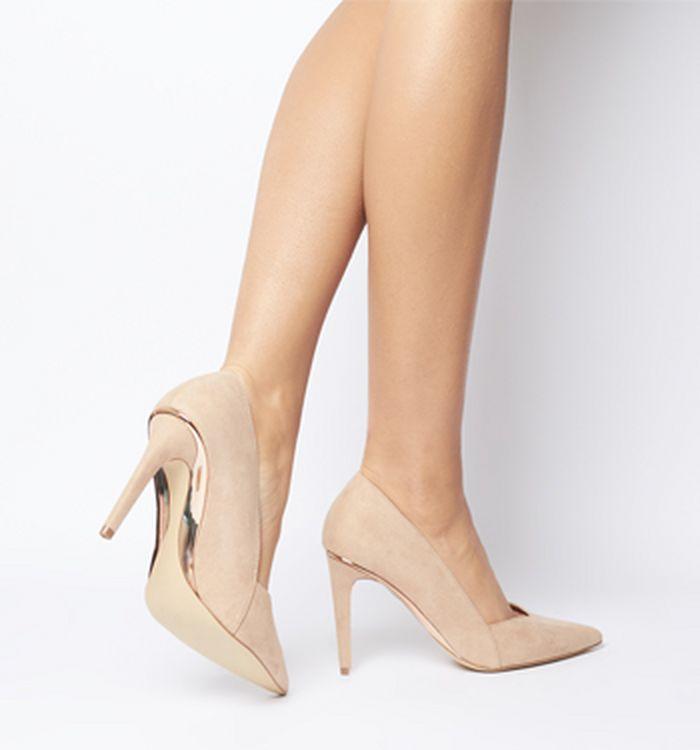 87880733878e Shoe Sale