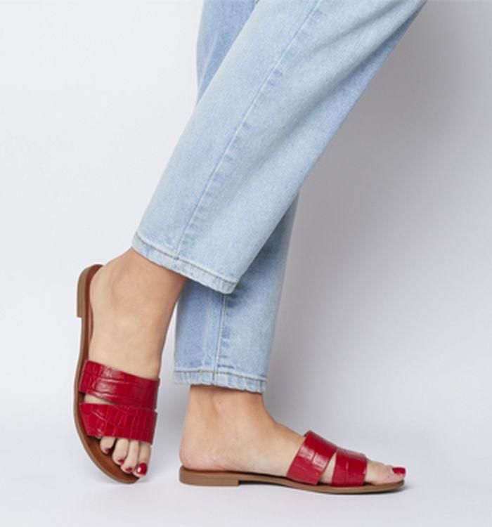 cb3c1a03fc4 Women s Shoes
