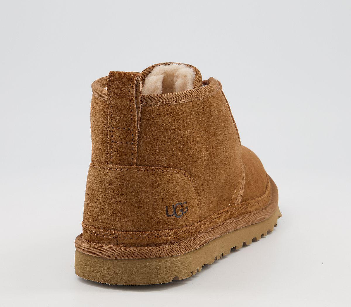 936cd567de9 Neumel Boots