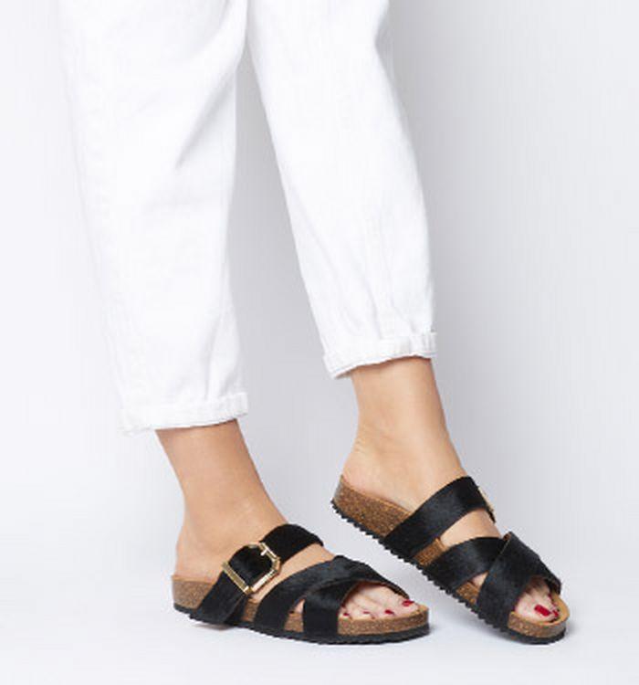 0664e20c24b Womens Sandals