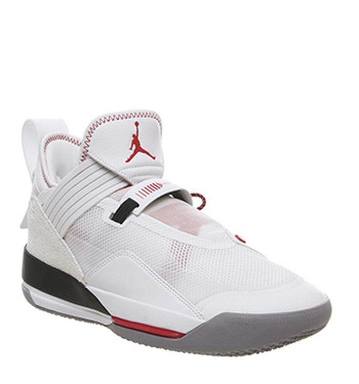 863bc8e35367 Air Jordans Sneakers   Sports Shoes