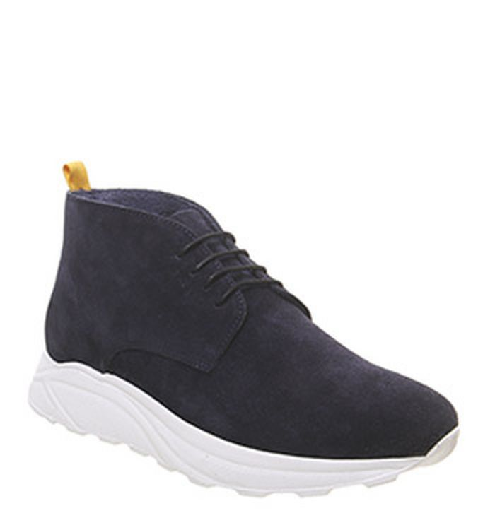2eef8a38b Ask the Missus - Mens Smart & Casual Shoes | OFFICE