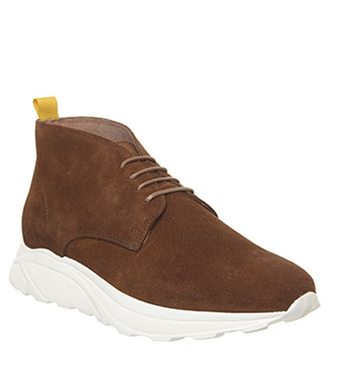 a485f17ce809 Ask the Missus - Mens Smart & Casual Shoes   OFFICE