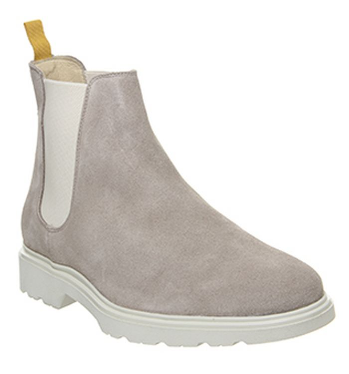 2fc548195e3a87 Ask the Missus Schuhe   Stiefel