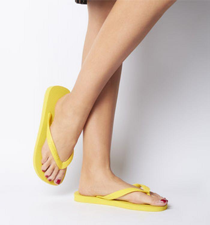 8d886a447367 Havaianas Flip Flops for Men