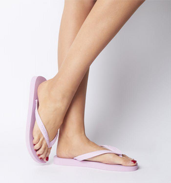 499e3f7b254a64 Havaianas Flip Flops for Men