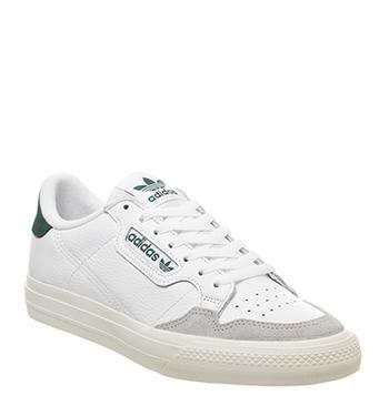 COOLE ADIDAS ZX Flux Schuhe Gr 43 13 (Z1038 153 2549) M21604