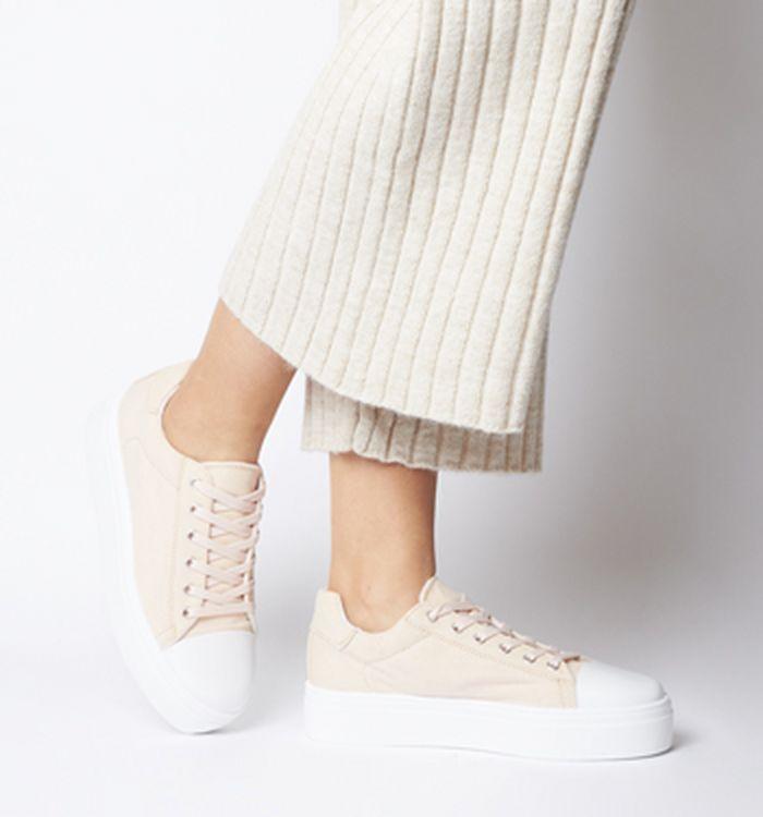 4911615e2a Women s Shoes