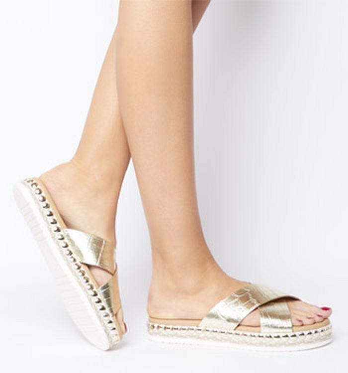 22b56473fb47 Womens Sandals