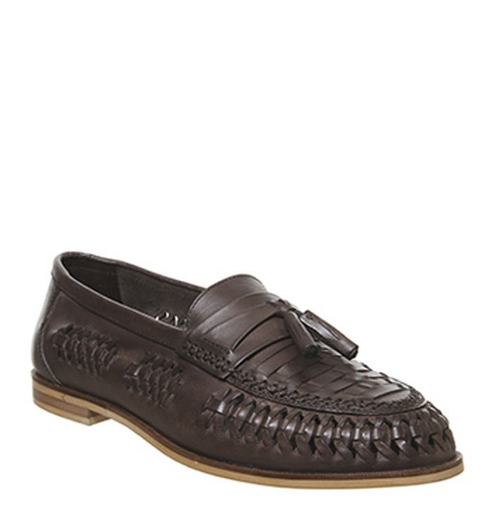 d8697ff8bf6e45 Schuhe