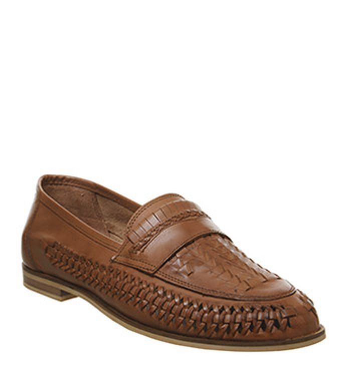 99eda855337 Mens Casual Shoes