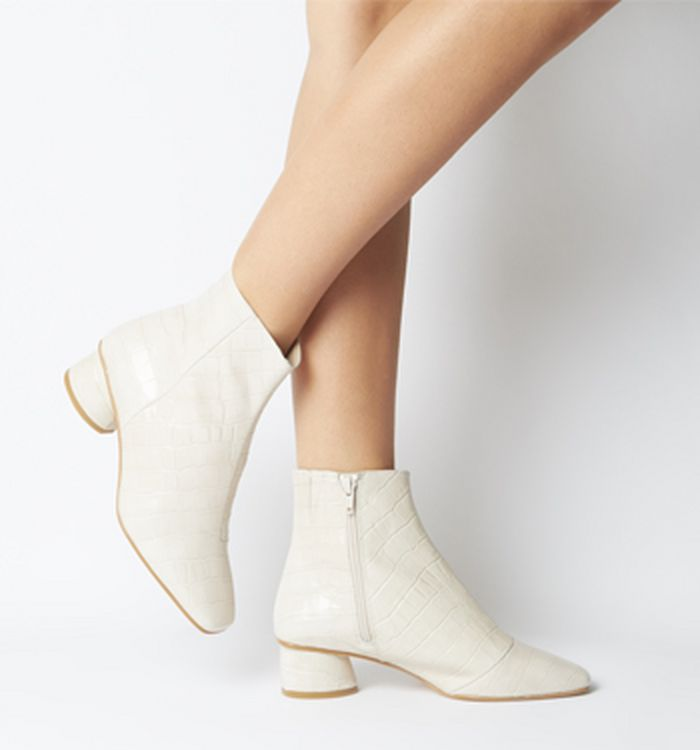d42ea51a80d Women's Shoes | Boots, Heels & Trainers for Ladies | OFFICE