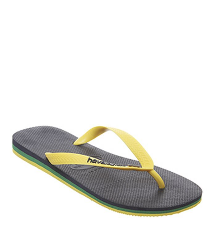 2b8e135e45d8 Havaianas Flip Flops for Men
