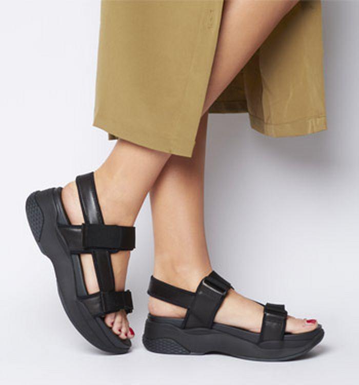 5d9adc4fb0e Vagabond Shoes for Men, Women & Kids | OFFICE