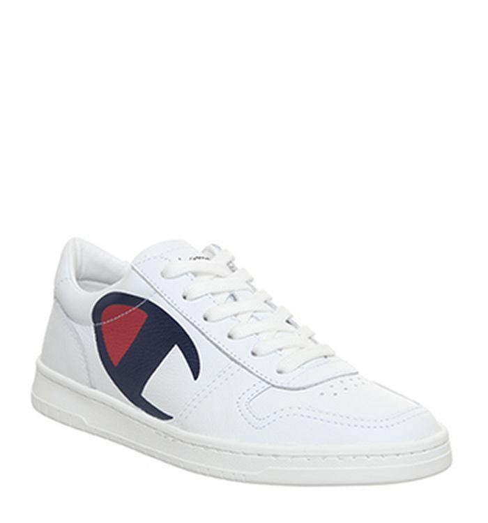 0d448606563 Champion Sliders   Shoes for Men   Women