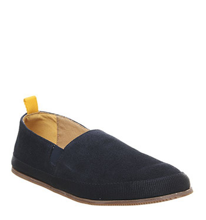 8c8c65a5e663 Ask the Missus - Mens Smart & Casual Shoes   OFFICE