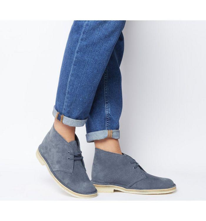 9dceeaa7 Clarks Desert Boots