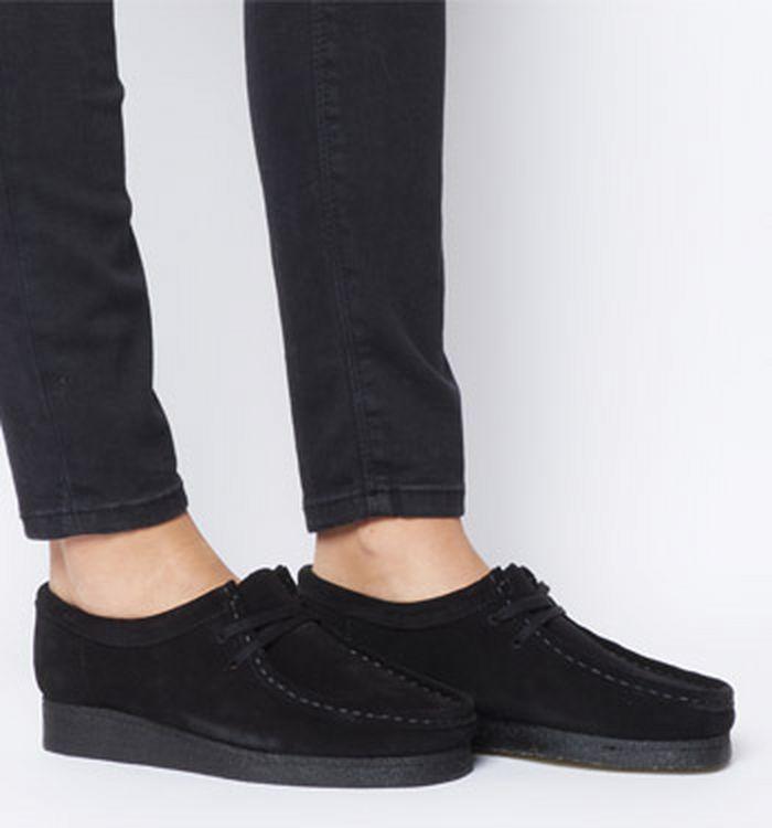 dfef9007d Clarks Schuhe   Stiefel