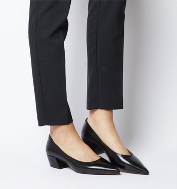 5e40efd0aa9 Schuhe, Stiefel, Heels & Sandalen für Damen | OFFICE London