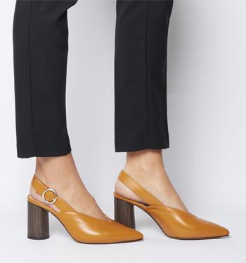 Für DamenOffice SchuheStiefelHeelsamp; Sandalen London SchuheStiefelHeelsamp; Sandalen N80wvmOn