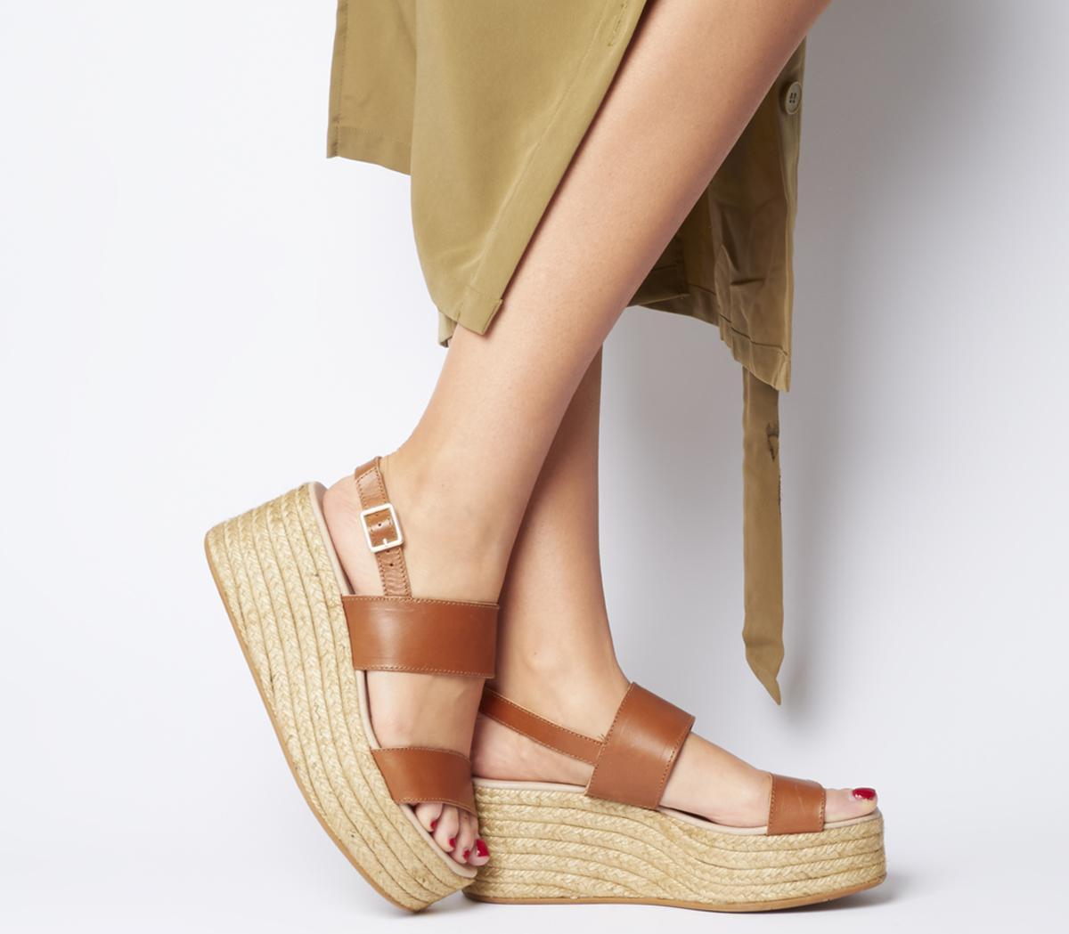 Sarty Sandals