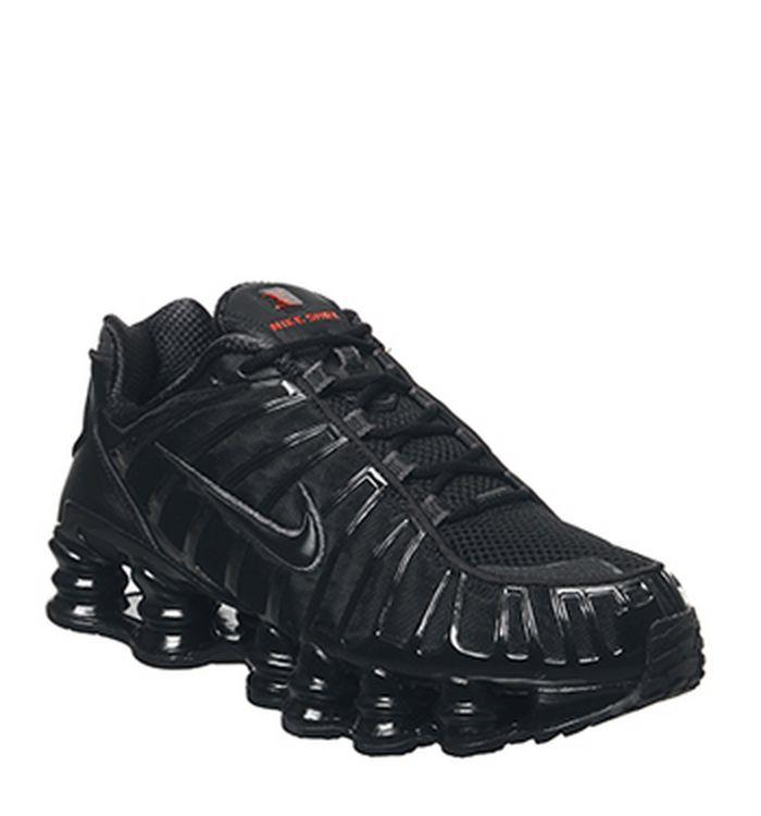 55f0a6e984 Nike Trainers for Men, Women & Kids | OFFICE