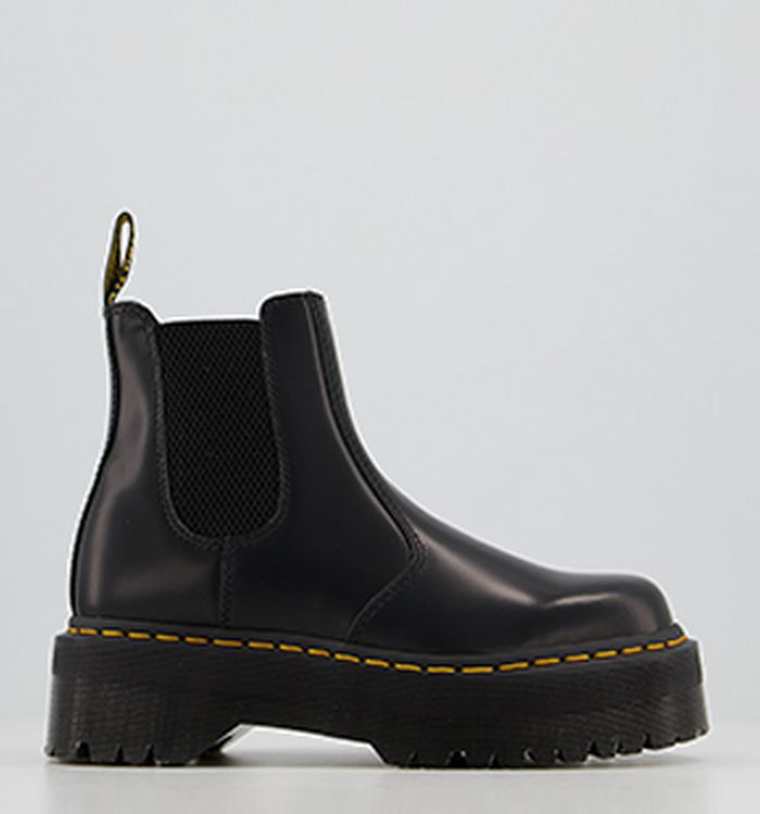 d6f37c7e6946 Womens Ankle Boots