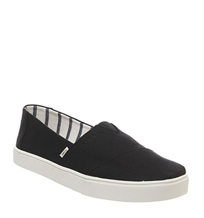229bd657bf98 TOMS - Shoes   Slip-Ons for Men