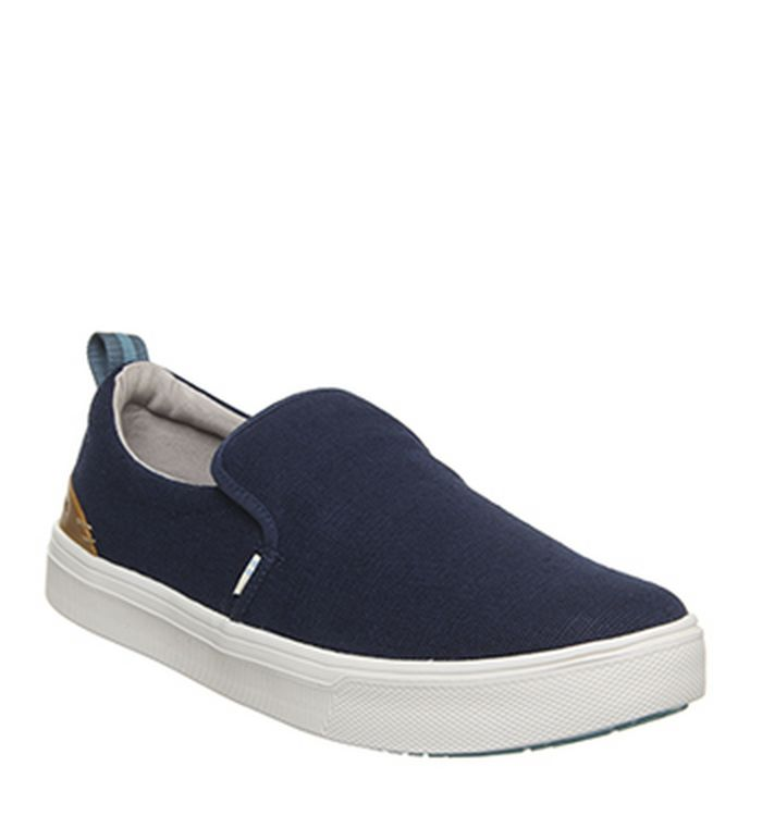 206f624977a TOMS - Shoes   Slip-Ons for Men