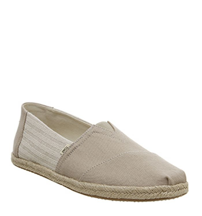 20fea306562 TOMS - Shoes   Slip-Ons for Men
